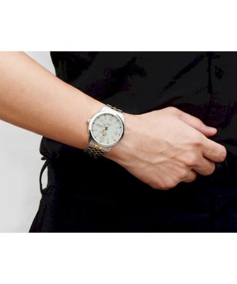 Часы ORIENT SAB0B005WB