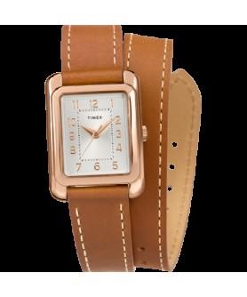 Timex ADDISON Tx2r91600