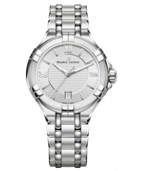 Maurice Lacroix AI1006-SS002-130-1