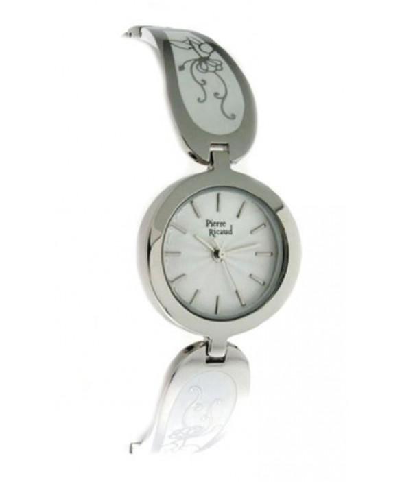 Часы Pierre Ricaud PR 21042.5113Q