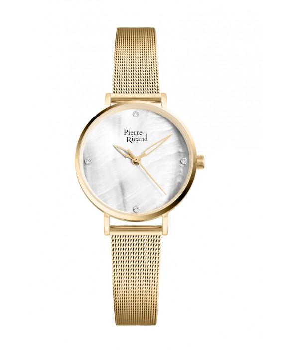 Часы Pierre Ricaud PR 22043.1149Q