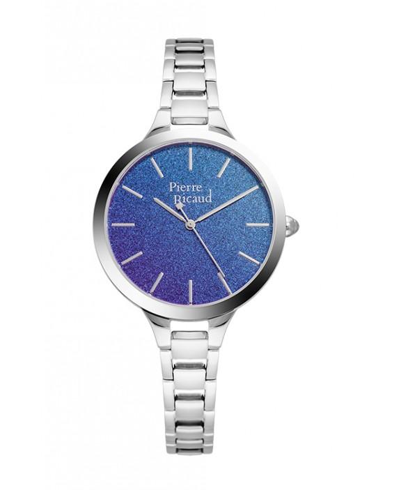 Часы Pierre Ricaud PR 22047.5115Q