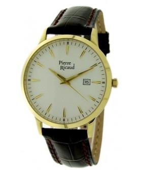 Pierre Ricaud PR 91023.1212Q
