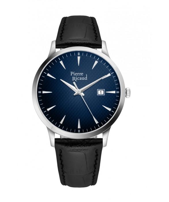 Часы Pierre Ricaud PR 91023.5215Q