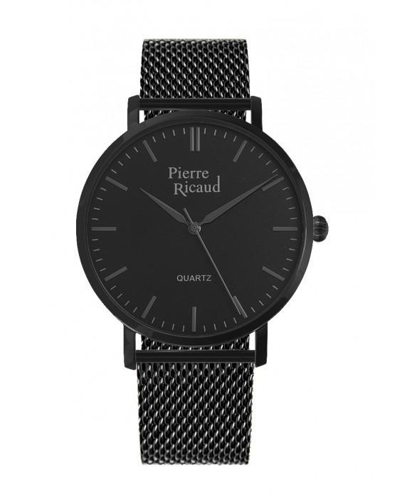 Часы Pierre Ricaud PR 91082.B114Q