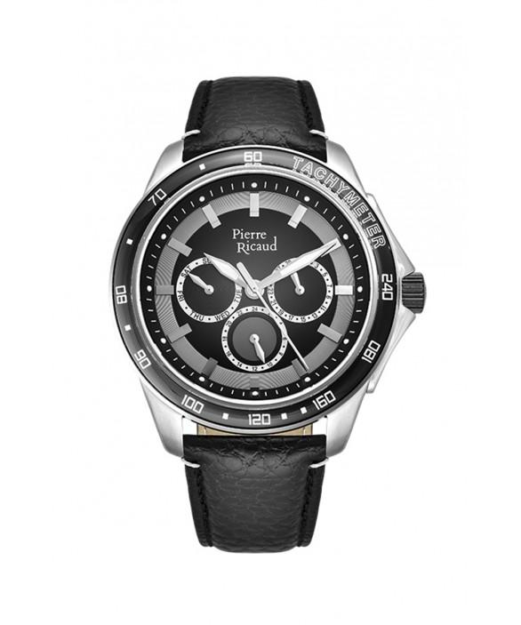 Часы Pierre Ricaud PR 97217.Y217QF
