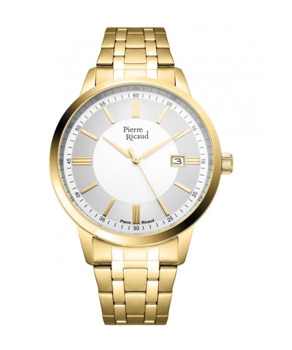 Часы Pierre Ricaud PR 97238.1113Q