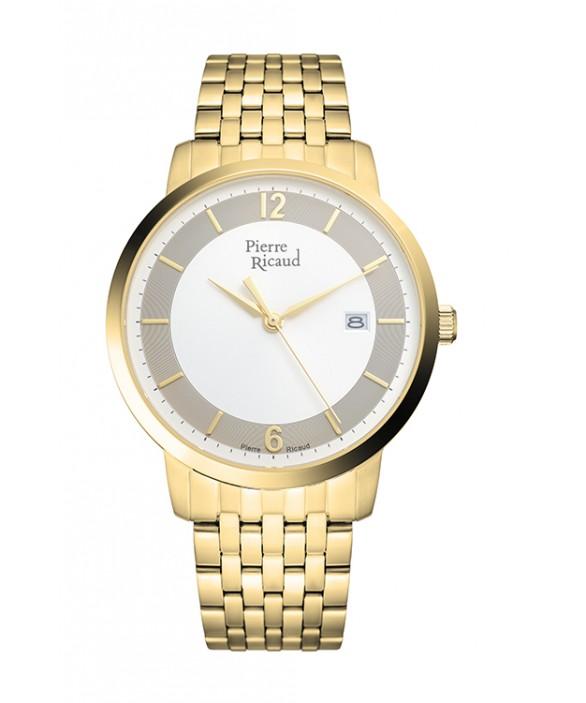 Часы Pierre Ricaud PR 97247.1153Q