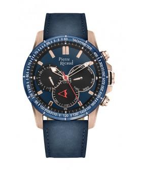 Pierre Ricaud PR 97251.9415QF