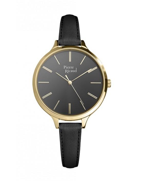 Часы Pierre Ricaud PR 22002.1217Q