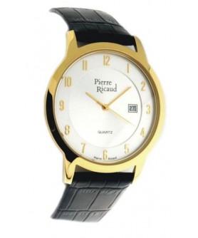 Pierre Ricaud PR 91059.1223Q