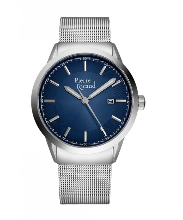 Часы Pierre Ricaud PR 97250.5115Q