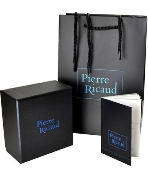 Часы Pierre Ricaud PR 22006.9133QF