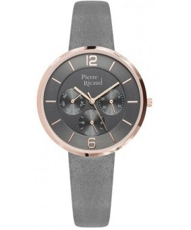 Pierre Ricaud PR 22023.9G57QF2