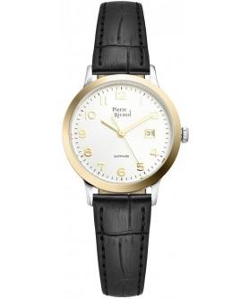 Pierre Ricaud PR 51022.2223Q