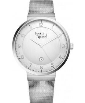Pierre Ricaud PR 97253.5123Q
