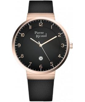 Pierre Ricaud PR 97253.K124Q