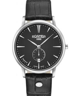 ROAMER DN 980812-41-55-09