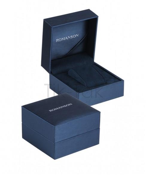 ROMANSON RM8601QLR1T