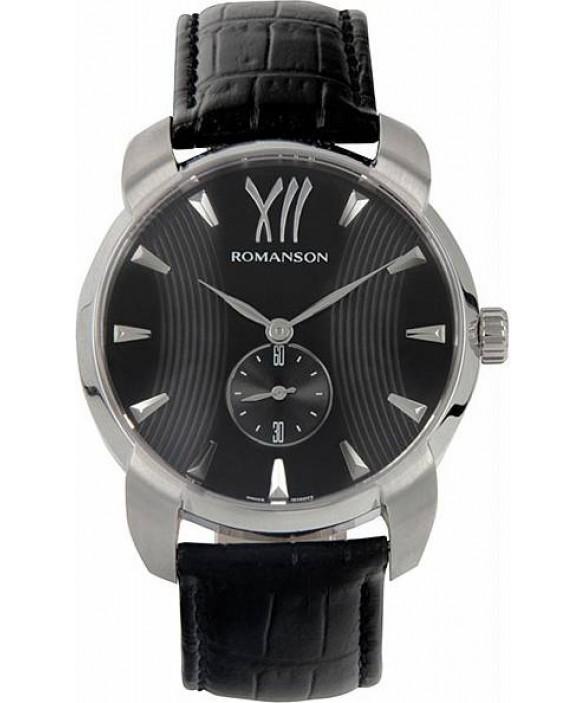 Часы Romanson TL1250MM