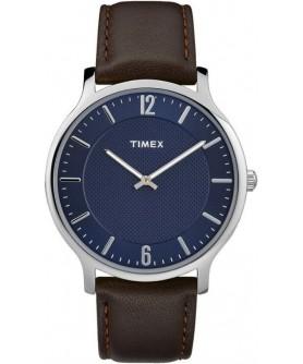 Timex Tx2r49900