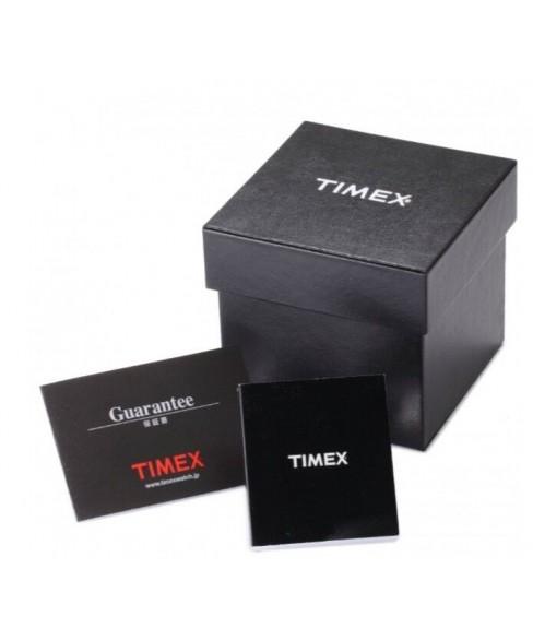 Часы Timex Tx2p97900