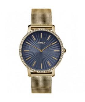 Timex Tx2r50600