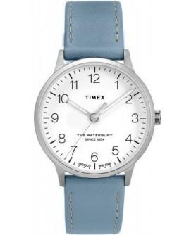 Timex Tx2t27200