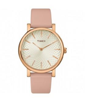 Timex Tx2r85200