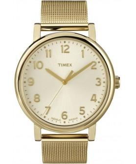 Timex Tx2n598