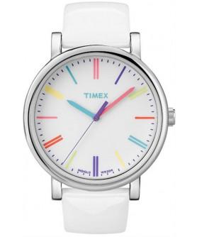 Timex Tx2n791