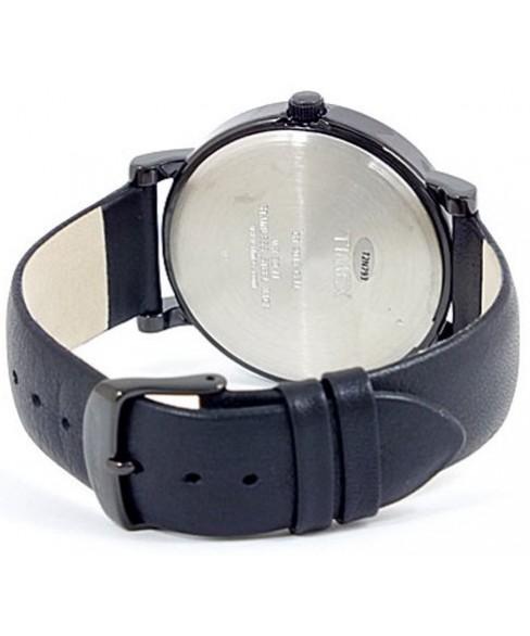 Часы Timex Tx2n794