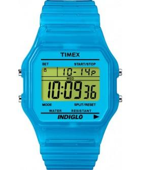 Timex Tx2n804