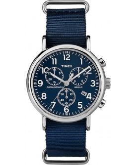 Timex Tx2p71300