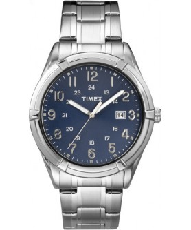 Timex Tx2p76400