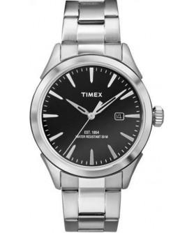 Timex  Tx2p77300