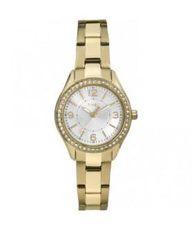 Timex Tx2p80100