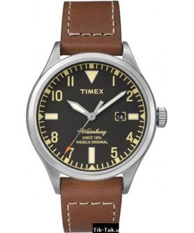 Timex  Tx2p84000