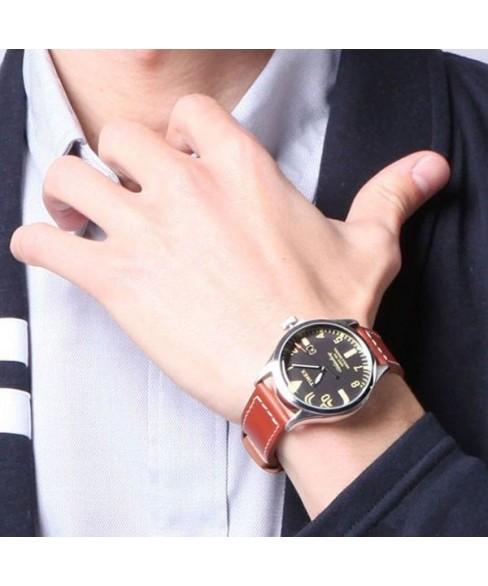 Часы Timex  Tx2p84000