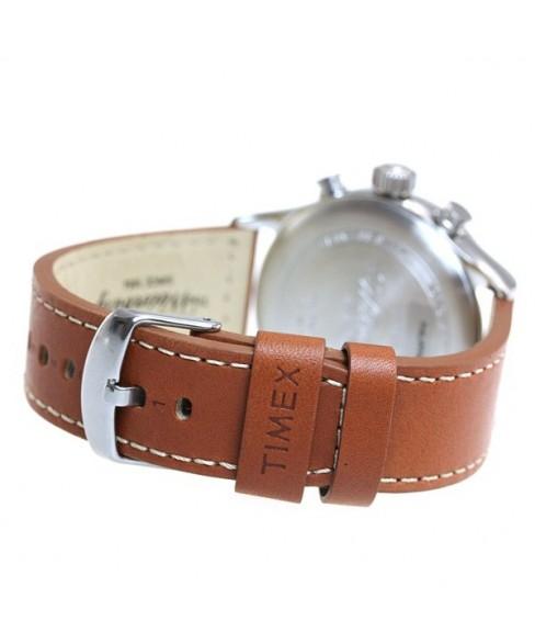 Часы Timex Tx2p84300