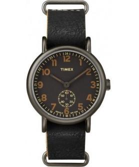Timex Tx2p86700