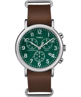 Timex Tx2p97400