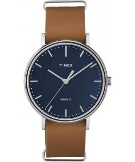 Timex Tx2p97800