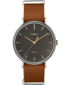 Timex Tx2p97900