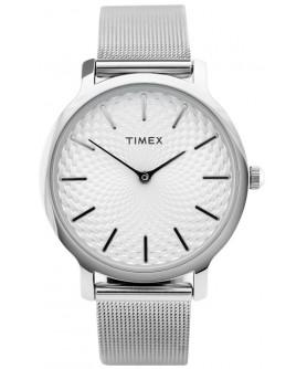 Timex Tx2r36200