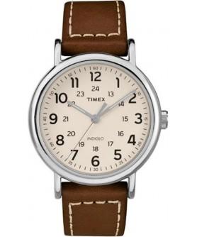 Timex Tx2r42400