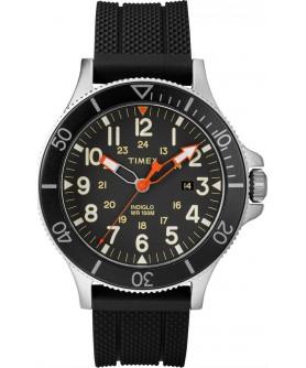 Timex  Tx2r60600