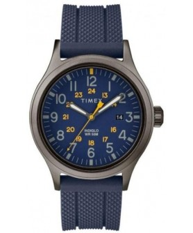Timex Tx2r61100