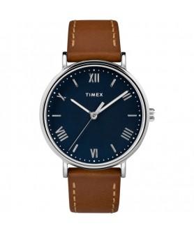 Timex Tx2r63900