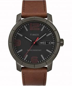 Timex Tx2r64000